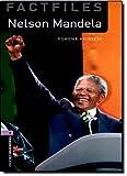 Nelson Mandela, Jennifer Bassett, 0194233960