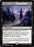 Liliana's Mastery - Amonkhet