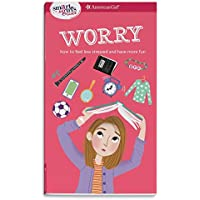 Smart Girl's Guide: Worry