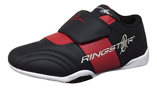 Ringstar-Unisex-StrikePro-Training-Shoe