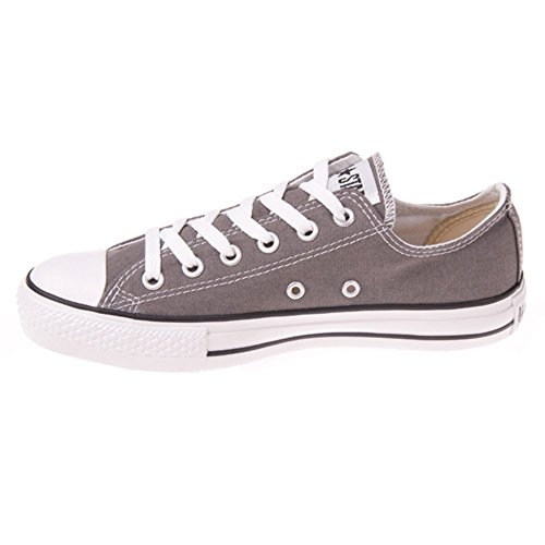 Converse Star Chuck Taylor Sneakers Charcoal G1If6pa