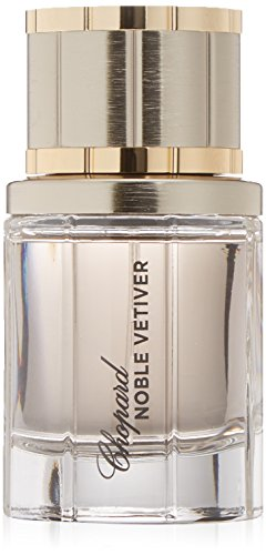chopard-noble-vetiver-eau-de-toilette-spray-17-ounce