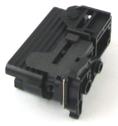 53350202 -N Okidata Tractor Fr