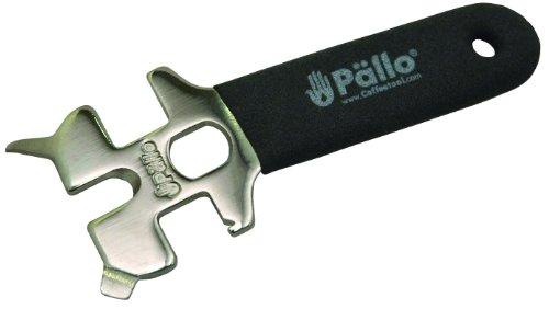 pallo-caffeine-wrench