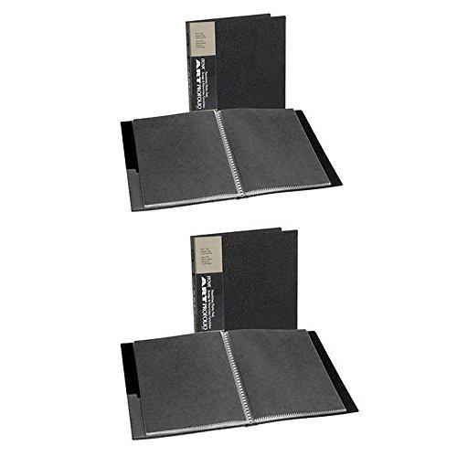 Itoya Portfolio 8x10 Inch Storage Display