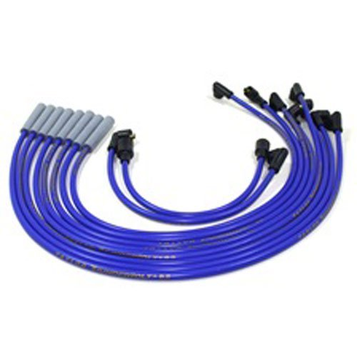 Taylor Cable 84652 ThunderVolt 8.2 Spark Plug Wire Set