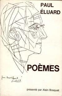 Poèmes par Éluard
