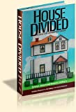 House Divided, Greg L. Bahnsen and Kenneth L. Gentry, 0930464273