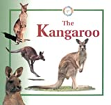 The Kangaroo, Sabrina Crewe, 0817243704