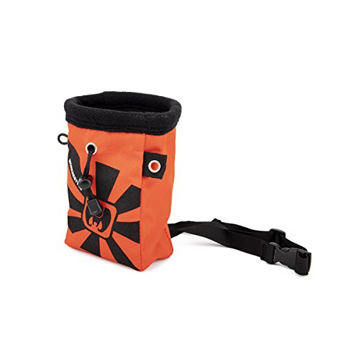 Most Popular Bouldering Chalk Bags