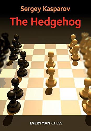 (The Hedgehog)