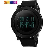 Relógio Masculino Skmei Digital 1142
