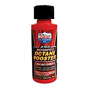 Lucas Oil Products 5322 Octane Booster/Fuel Additive for All Model