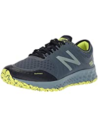 Men's Kaymin V1 Fresh Foam Running Shoe