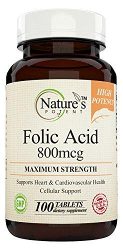 natures-potent-folic-acid-800mcg-100-tablets-1