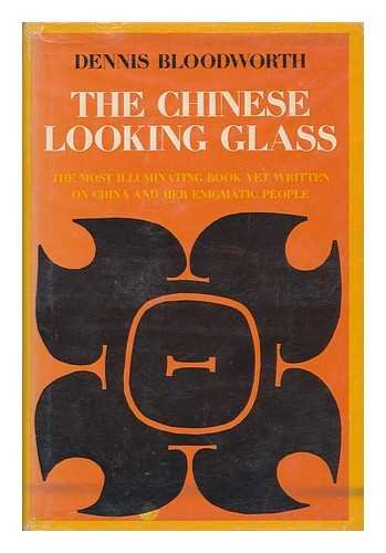 The Chinese Looking Glass ()