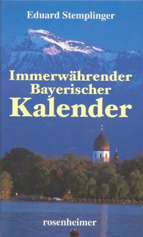 immerwhrender-bayerischer-kalender
