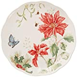 Lenox Butterfly Meadow 18-Piece Holiday
