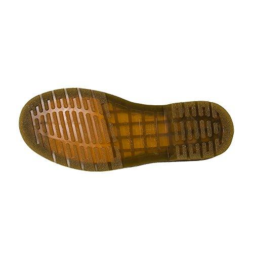 Chaussures Martens noir Smooth 1461 Dr qdwBztd