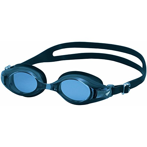 4c79884efb Best Rated in Swimming Goggles   Helpful Customer Reviews - Amazon.in
