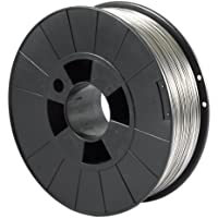 Forney 42301 Flux Core Mig Wire, Mild Steel E71TGS, .030-Diameter, 10-Pound Spool by Forney