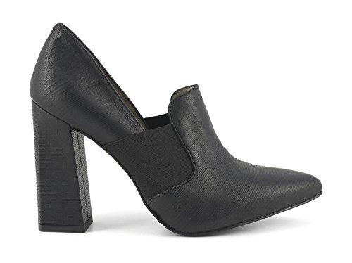 Zapatos negros Ciffre para mujer Visita de venta barata Comprar barato 2018 más nuevo Ko2e7UR