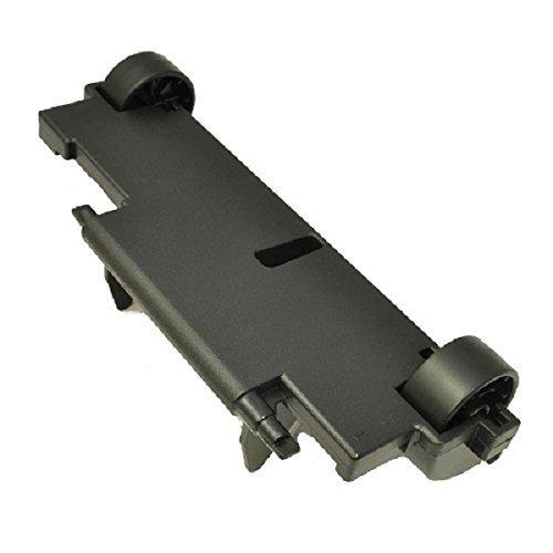 Bissell Upright Vacuum Cleaner Height Adjustment Wheel Genuine Part # 2031330