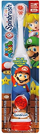 Amazon.com: Super Mario Brothers