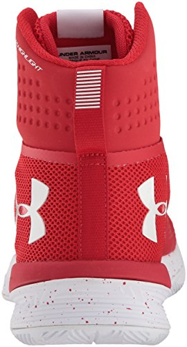 Pictures of Under Armour Men's Highlight Ace Volleyball 1290205 7