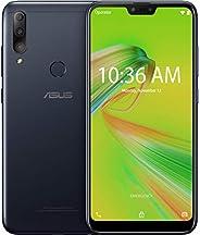 Smartphone, ASUS,Zenfone Max Shot, ZB634KL-4A006BR, 64GB, 4GB RAM, 6.2''