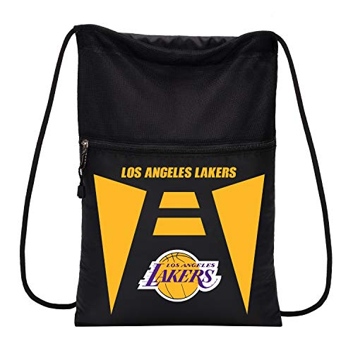 bc2a10a64270 Los Angeles Lakers Backpack. The Northwest Company NBA ...