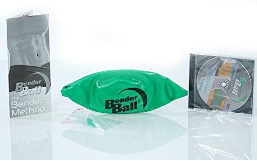 bender-ball-core-training-retail-kit