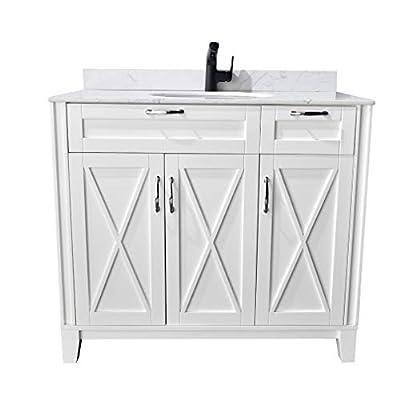 Bathroom Fixtures & Hardware -  -  - 41T6fZpdBxL. SS400  -