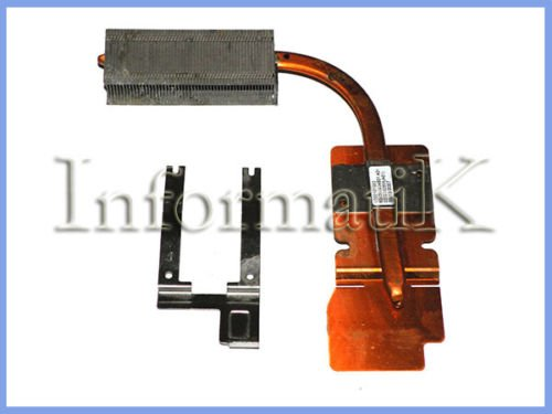 (Sparepart: Toshiba Thermal-Module-CPU-Gm-Mw 10, V000101580)