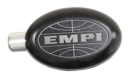 EMPI BUGPACK VW AIR COOLED HEAVY DUTY VALVE SEATS SET OF 4  B402500 44mm