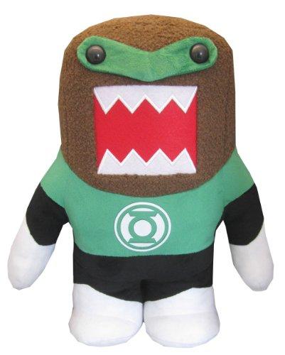 Domo Green Lantern Medium 9