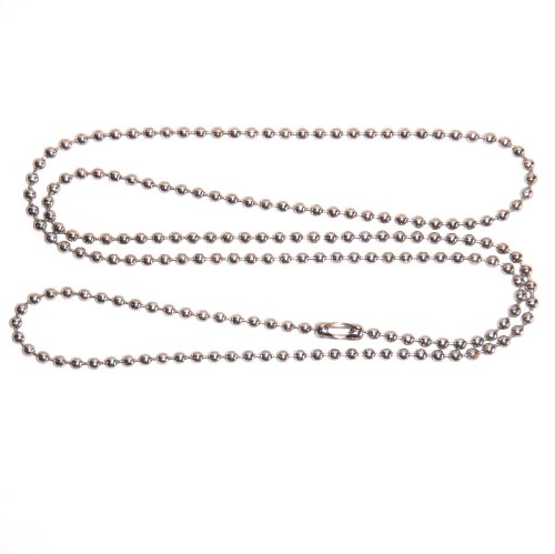 10-30-inch-stainless-steel-ball-chain-necklaces-24mm-military-dog-tag-necklaces