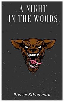 A Night In The Woods by [Silverman, Pierce]