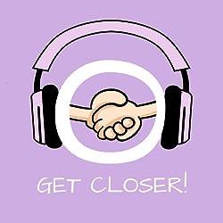 Get Closer! Beziehung auffrischen und vertiefen mit Hypnose