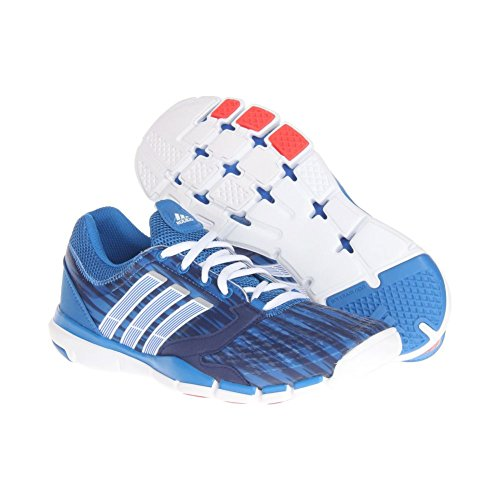 35680093a9d5 adidas adipure Trainer 360 D67532 - Buy Online in UAE.