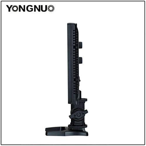 YongNuo YN204 SMD Photography 204PCS Lamp Beads LED Video Studio Light Color Temperature 3200K-5500K