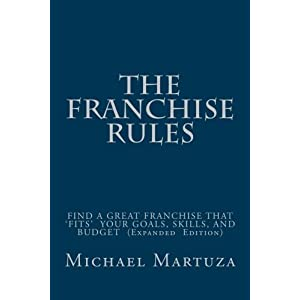 The Franchise Rules