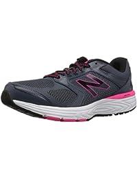 Women's W560v7 Cushioning Running Shoe