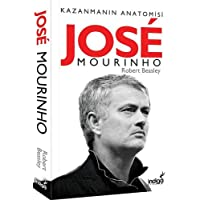 Jose Mourinho-Kazanmanın Anatomisi