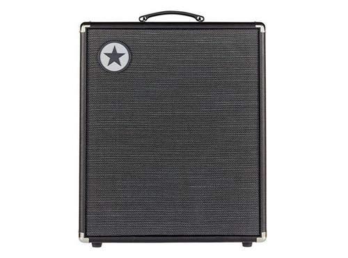 (Blackstar Unity Bass U500 500-watt 2x10