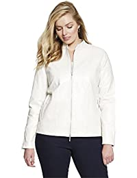 Amazon.com: 28 - Coats, Jackets & Vests / Clothing: Clothing ...