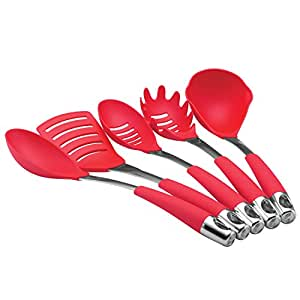 ... Kitchen Utensils U0026 Gadgets