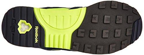 Ventilator Sneakers Reebok Bleu Pop Marine Unisex Erwachsene OqT1dwH