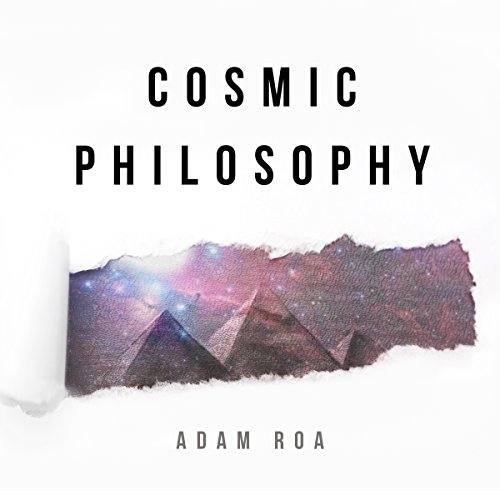 EBOOK Cosmic Philosophy: A Month In The Light<br />E.P.U.B