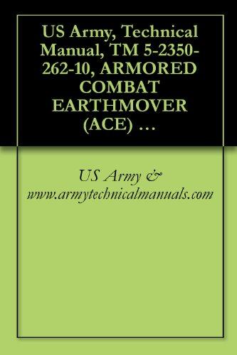 Us Armored Rifle - 1